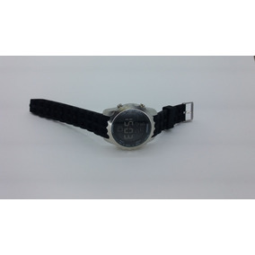 d9072c4acb4 Relogio Potenzia Masculino Original Prata - Relógios De Pulso no ...