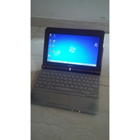 Notebook Toshiba Nb305