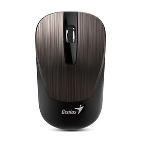 Mouse Inalambrico Genius Nx 7015 Wireless Blueeye