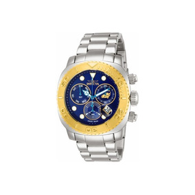 dec5cedb847 Invicta Pro Diver Modelo 14647 - Relógios no Mercado Livre Brasil