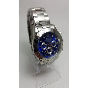af860c374e3 Relogio Automatico Barato - Relógio Masculino no Mercado Livre Brasil