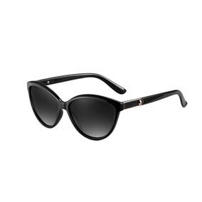 Oculos Feminino - Óculos De Sol em Florianópolis no Mercado Livre Brasil 62a86be9ce