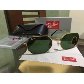 ae708d8ce Oculos Rayban - Óculos De Sol em Niterói no Mercado Livre Brasil