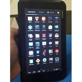 Tablet Genesis Gt-7240 7