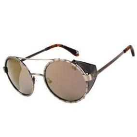 d23a0ae54ae03 Oculo Sol Allok De - Óculos em Rio Grande do Norte no Mercado Livre ...