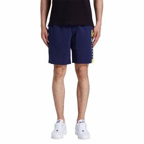 Shorts Puma Rebel - Original
