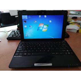 Asus Eee PC 1005PE Netbook LAN Driver UPDATE