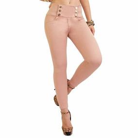 c9186f20a Ropa Casual Jeans Casual Seven Eleven 8143 - 180673