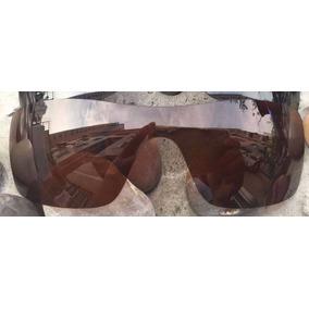822fe0e063723 Oculos Oakley Batwolf Marrom - Óculos no Mercado Livre Brasil