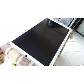 Tela Display Lg 32lh20r - Somente Retirada