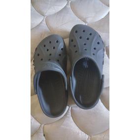 Crocs Numero 35 - Ropa y Accesorios en Mercado Libre Argentina 2fbf131558