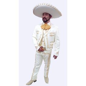 Traje Charro Hombre - Trajes para Hombre en Mercado Libre México e35c5d2a65e