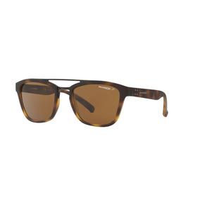 Óculos Arnette Big Deal Novo   Original Lançamento De Sol - Óculos ... 3c0022e00a
