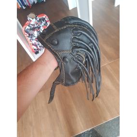 Toca Da Medusa Oakley - Acessórios da Moda no Mercado Livre Brasil 6eed3341507
