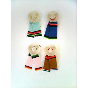 Recuerdos Boda - Sombreros para Fiestas en Mercado Libre México 881b3de1966