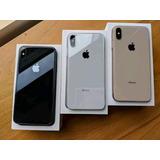 Iphone Xs Smartphone + Capa Case 32gb + Frete Grátis!!!!!!