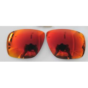 Redex Feminino De Sol - Óculos no Mercado Livre Brasil ab6a5f96c1