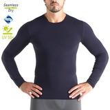 Camiseta Termica Para Proteger Do Sol no Mercado Livre Brasil bc799479e5282