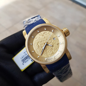 66cb9f4818f Arremate Relogio - Relógio Masculino em Paraná no Mercado Livre Brasil