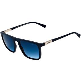 Oculos Aston Martin De Sol - Óculos no Mercado Livre Brasil 7378c316a3