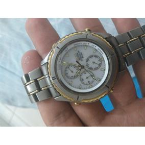fbe51c7dad0 Citizen Submarino Antigo Raridade Promocao - Relógios De Pulso no ...