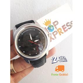 71f7cdc8767 Relogio De Neymar Masculino Richard Mille - Relógios De Pulso no ...