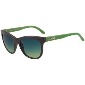 Oculos Evoke Verde - Óculos no Mercado Livre Brasil 4b4504cb4e