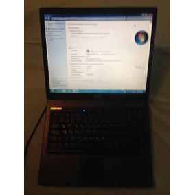 Laptop Hp Compaq Nx6320 90hd 1gb