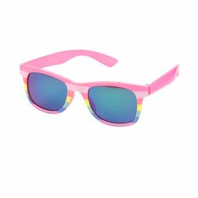 Oculos De Sol Para Bebe Menina - Calçados, Roupas e Bolsas no ... 6fb2702a61