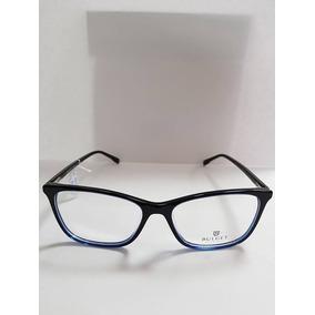 3ea2ba93a11fb Oculos Feminino Elegance Lentes - Óculos no Mercado Livre Brasil