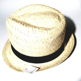 Sombrero Capelina Para Nina Bautismo - Accesorios de Moda para Niñas ... 941a4cc567d