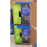 Celular Nokia C2-01,lacrado,3g,anatel,desblq,cartão,nacional