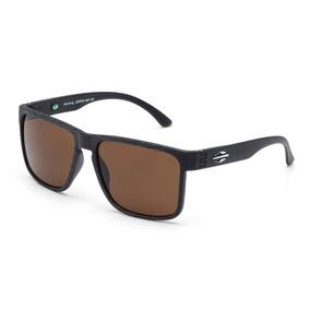 Oculos Mormaii Marrom Lente Polarizada De Sol - Óculos no Mercado ... 63bd7558d2