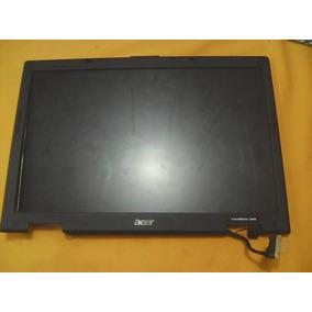 Pantalla Laptop Acer Travelmate 2441
