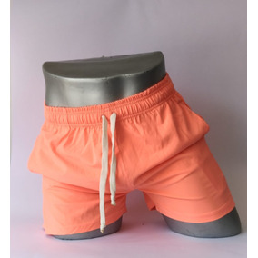 5a6cf51eafc2 Pantalonetas Para Piscina Ropa Vestidos Bano Hombre - Ropa y ...