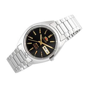 bbe99361541 Relogio Orient Sk Três Coroas - Relógios no Mercado Livre Brasil