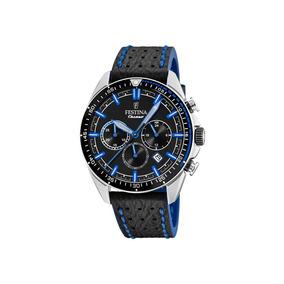 489a170e9b6 Festina F16288 Ghost Rider Black - Relógios De Pulso no Mercado ...