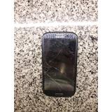 Samsung S3 Mini Para Reparar