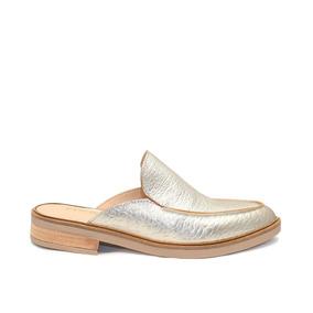 Zuecos Mujer - Zapatos en Mercado Libre Argentina 14b5756433317