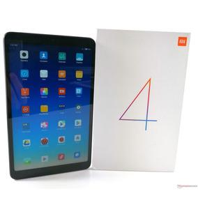 Mi Pad 4 - Xiaomi - Portugues - Envio Imediato