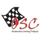 Productos De Refrigeración Osc 98673 Nuevo Núcleo Del Calent