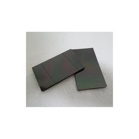 389567d601c6b Película Del Polarizador Antiestático Para La Polarización D