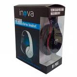 Headphone Inova