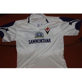 2c235032cd09b Camiseta del Fiorentina para Adultos en Bs.As. G.B.A. Sur en Mercado ...