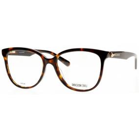 Contratipo I Love Love Moschino - Óculos no Mercado Livre Brasil 421728cc37
