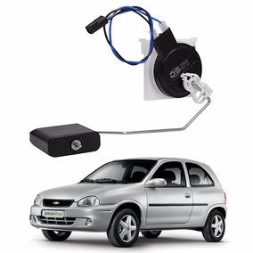 Sensor Nível Boia Tanque Corsa 1.0/1.6 Gas 94 95 96 97 98 99