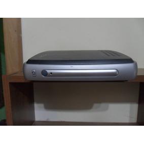 Hp Mini Cpu Compaq T5000 T5520 (800mhz / 128mb / 64mb)