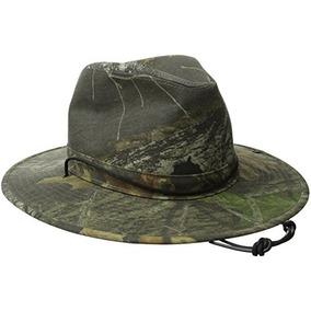 Sombrero Australiano - Accesorios de Moda en Mercado Libre Colombia 72a6baef343