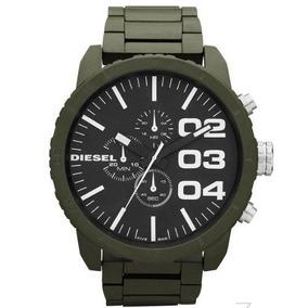2d675dd766f Relogios Diesel Dz 4251 Masculino - Relógios De Pulso no Mercado ...