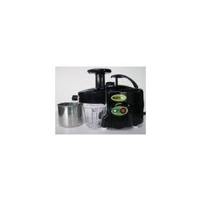 Green Power Kpe1304 Doble Marcha Exprimidor De Pasto De Tri